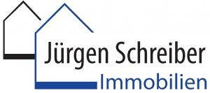 Jürgen Schreiber Immobilien (2021)