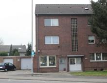 Römerstrasse 602 7