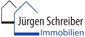 Jürgen Schreiber Immobilien (Logo)